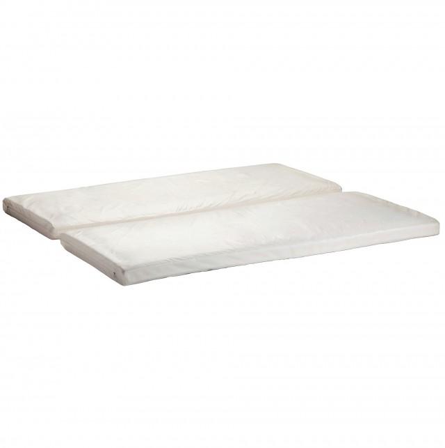 Floor Cushions Ikea Canada