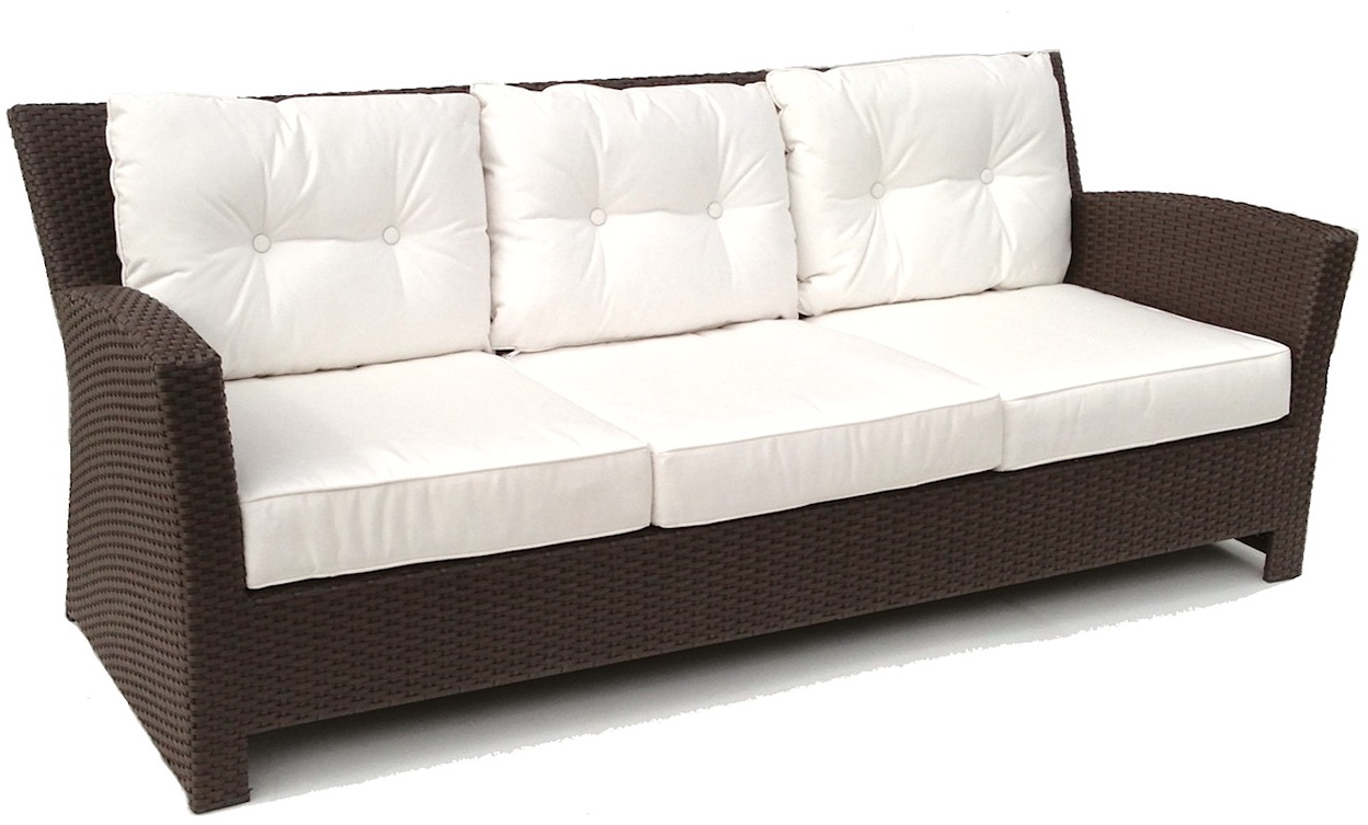 Foam For Couch Cushions