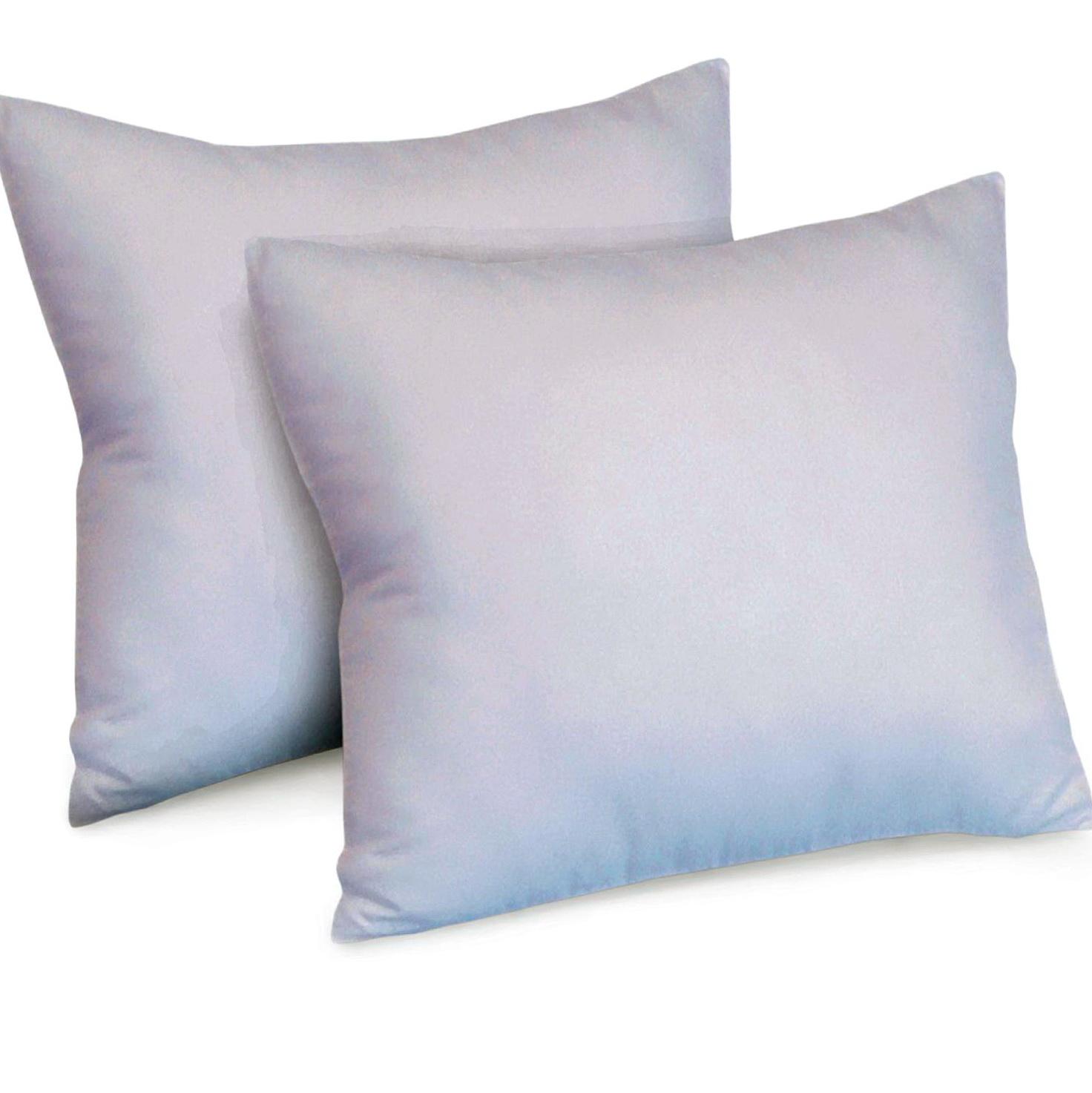 Foam For Cushions Amazon