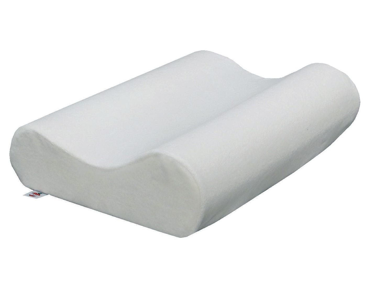 Foam For Cushions Walmart
