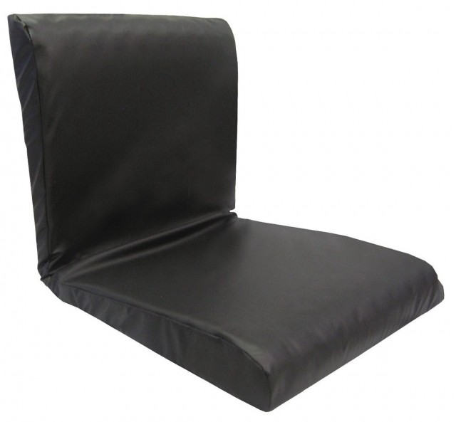 Foam Seat Cushion Material