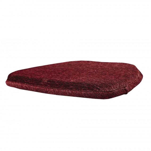 Foam Seat Cushion Pads