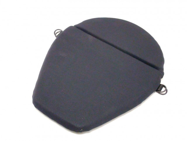 Gel Seat Cushions For Motorcycles
