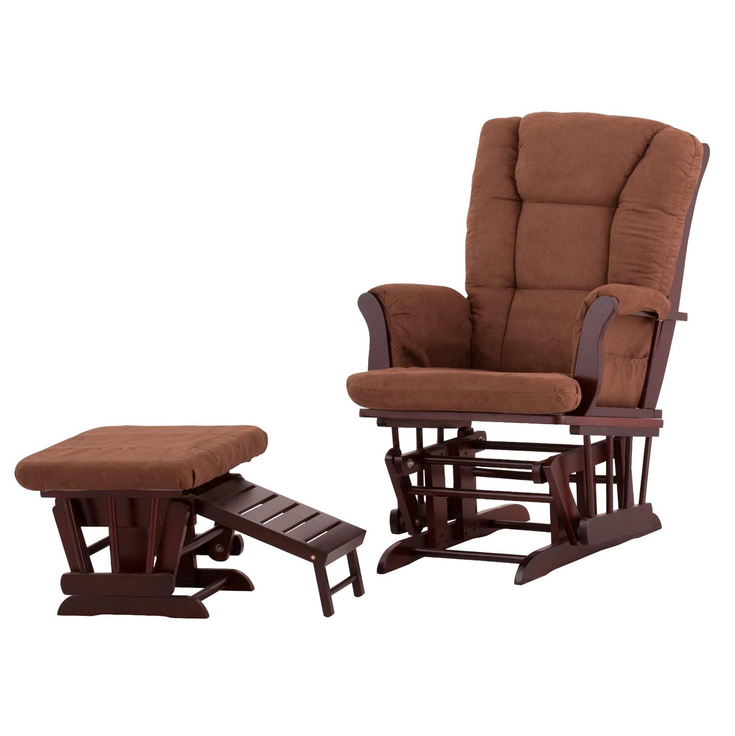 Glider Chair Cushions Target