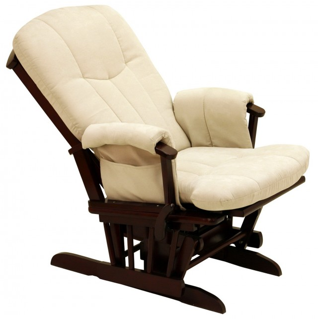Glider Rocker Replacement Cushions Sale