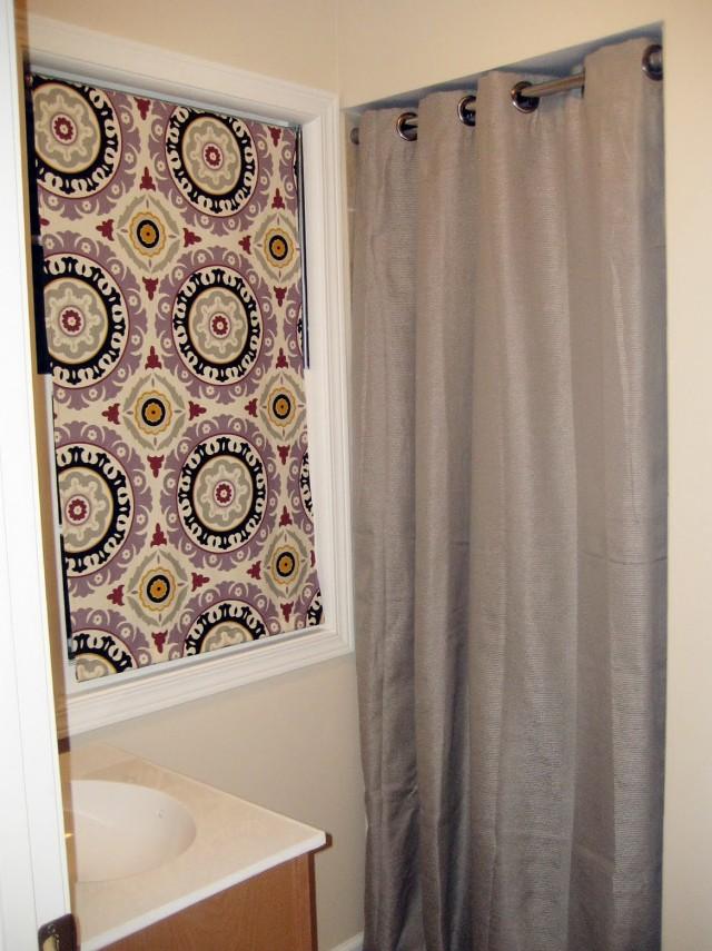Gray Sheer Curtains Target
