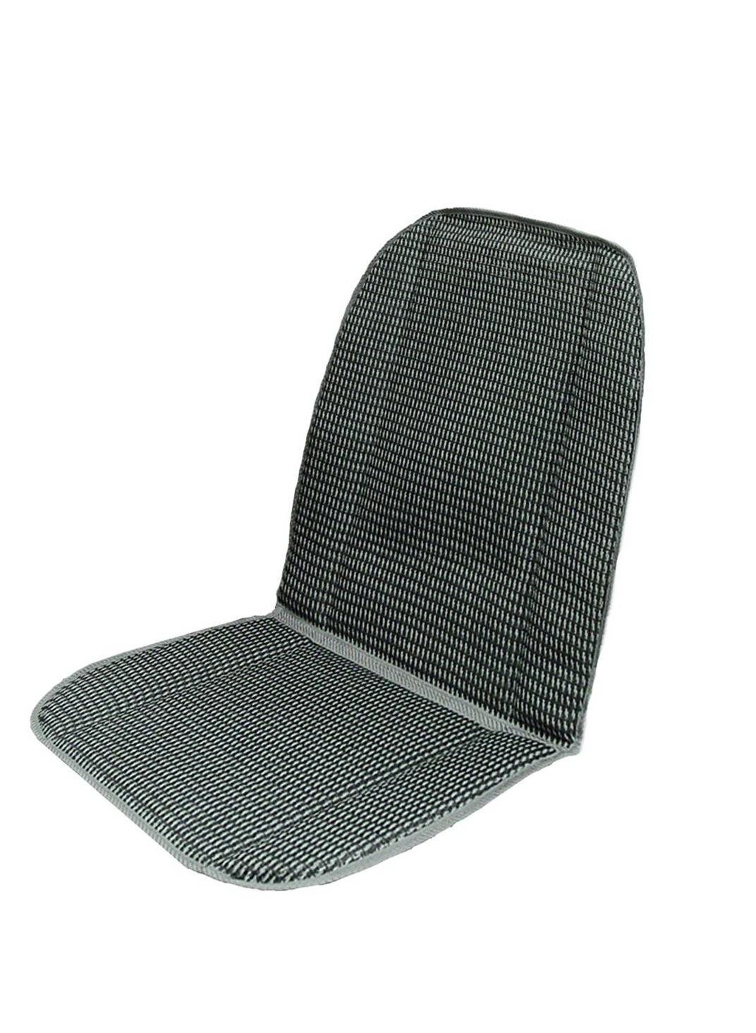 Heated Car Seat Cushion With Auto Shut Off