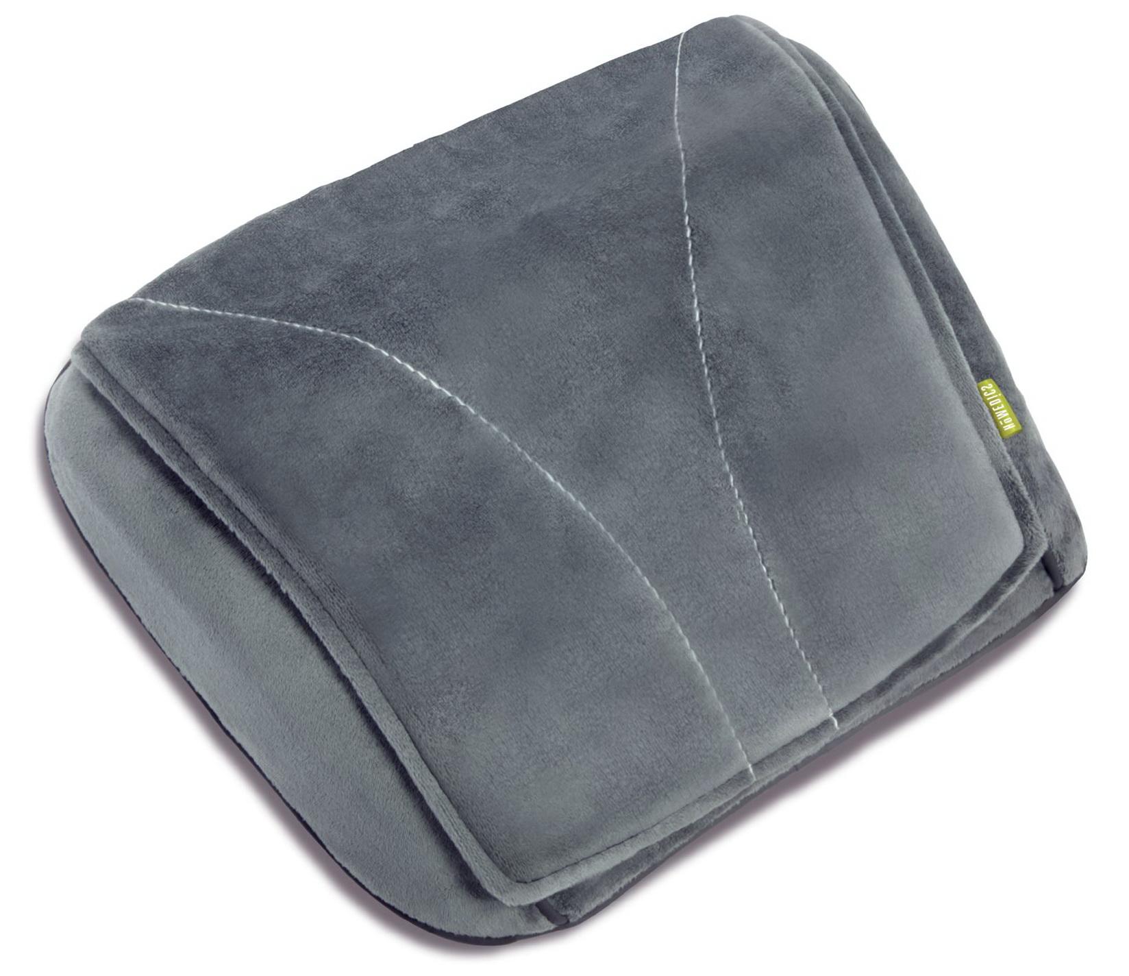 Homedics Massage Cushion Reviews