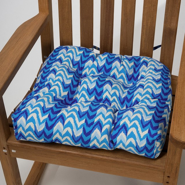 Ikea Chair Cushions Indoor