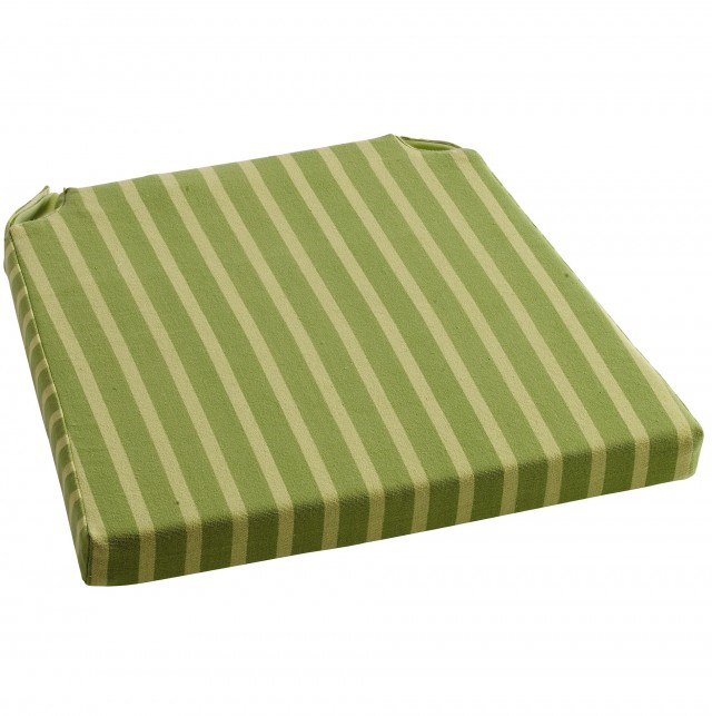 Ikea Chair Cushions Pads