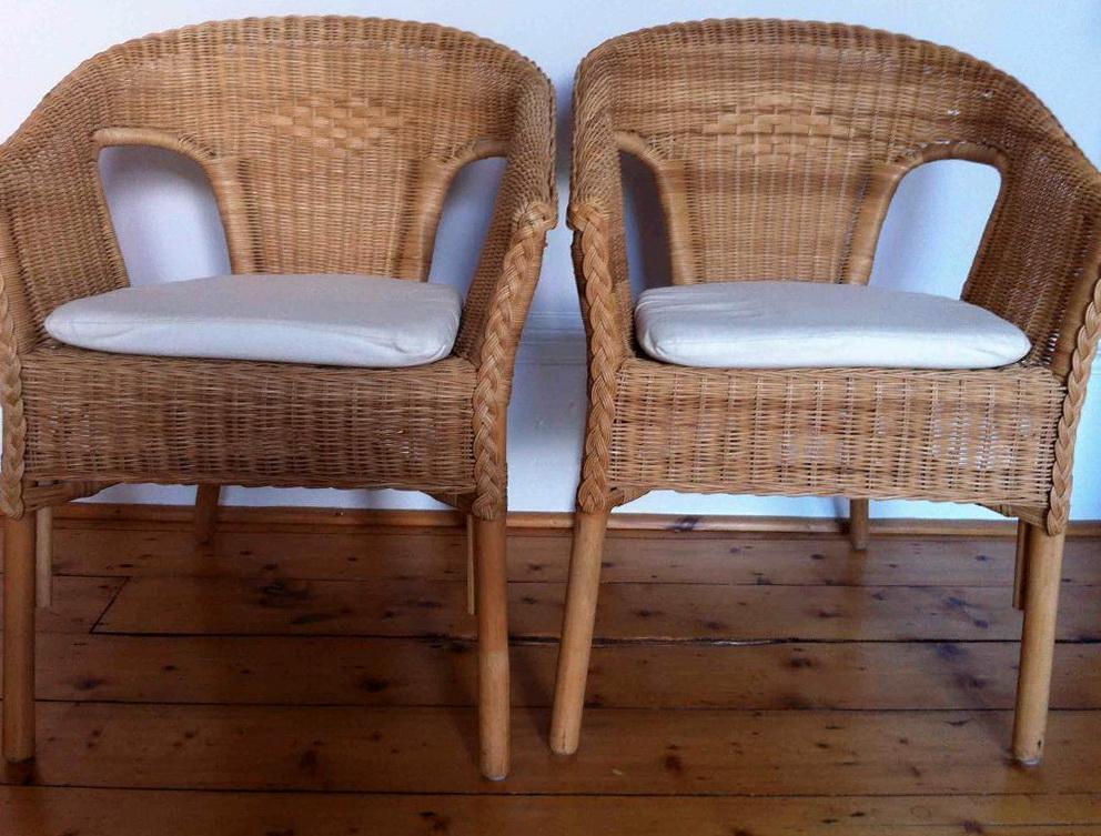 Ikea Chair Cushions Uk