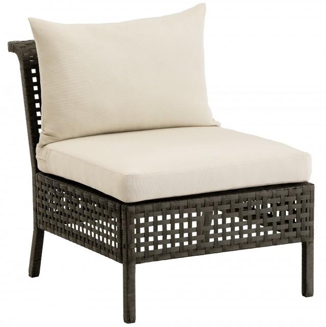 Ikea Outdoor Cushions Uk