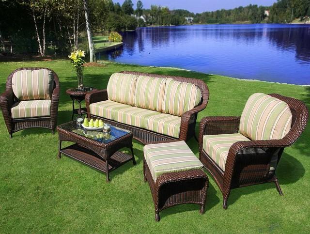 Ikea Outdoor Cushions Waterproof