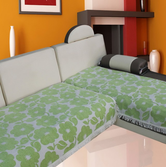 Individual Couch Cushion Covers