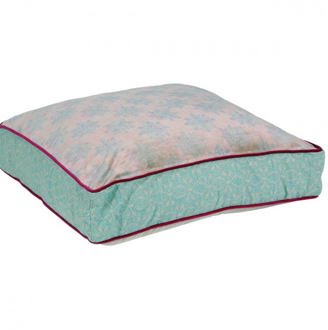 Large Floor Cushions Uk