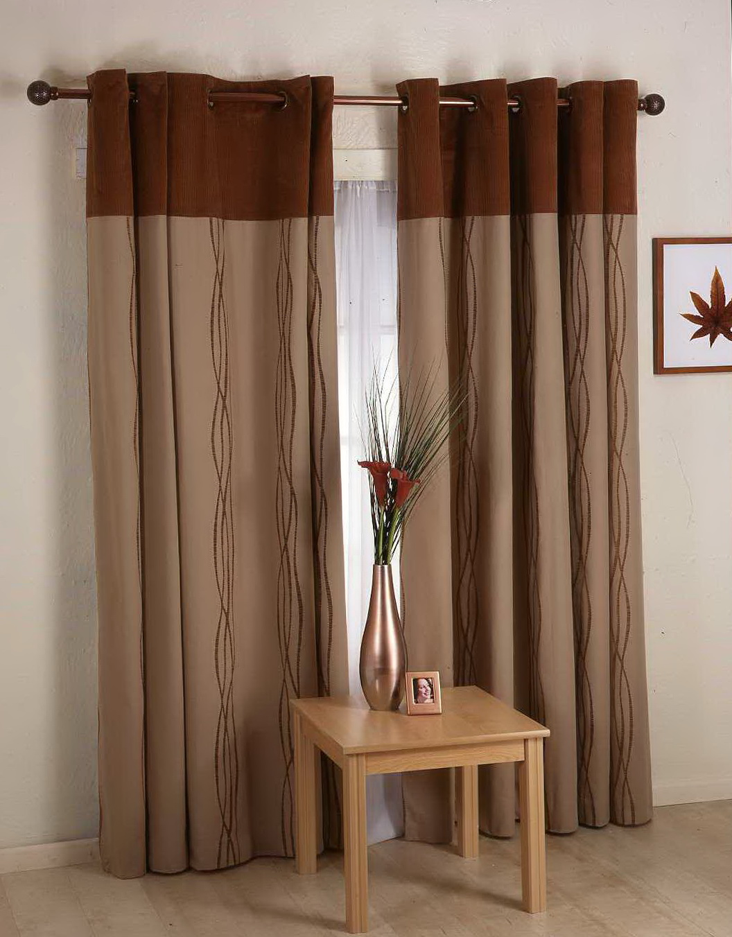 Living Room Curtains Ideas Sheer Curtains