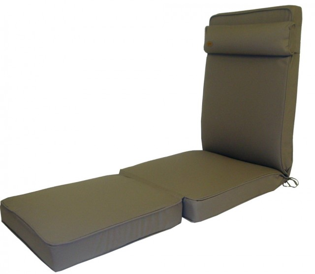 Lounge Chair Cushions Cheap