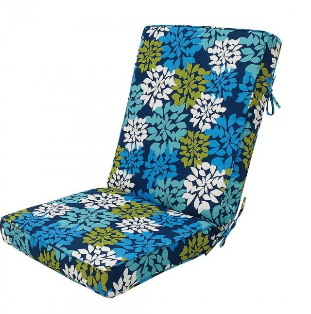 Lounge Chair Cushions Clearance
