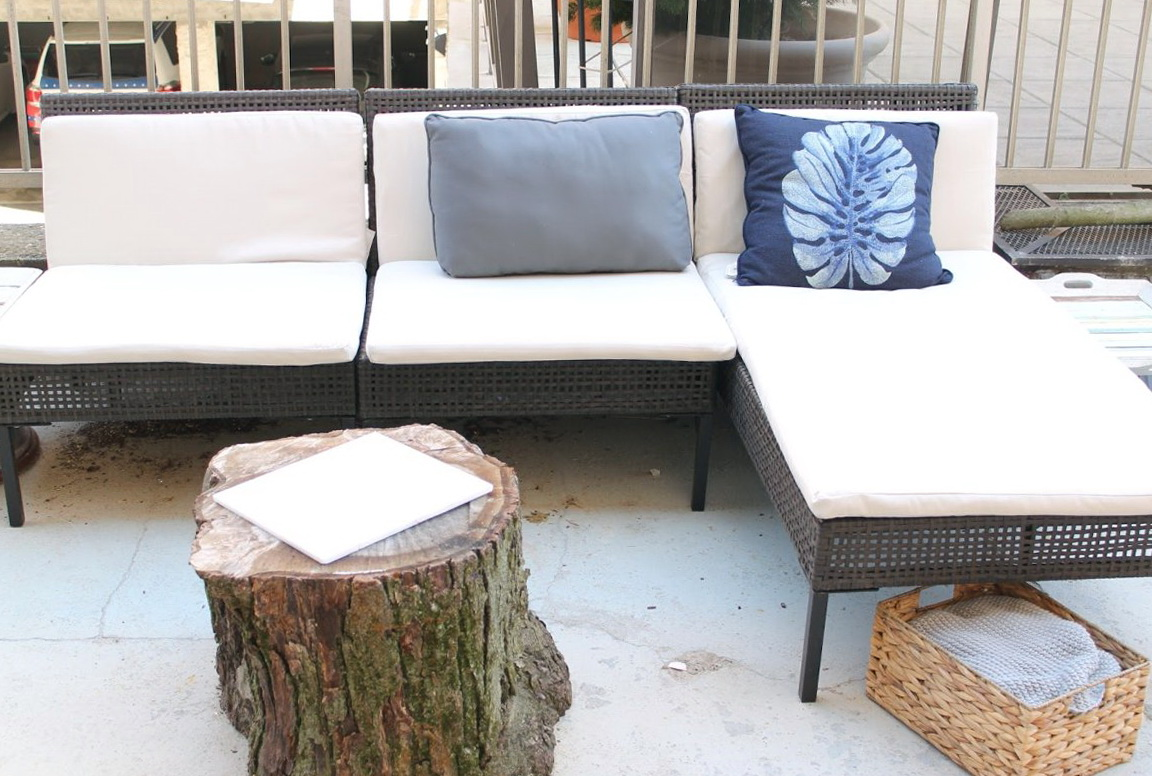 Lounge Chair Cushions Ikea