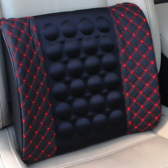Lumbar Support Cushion For Car