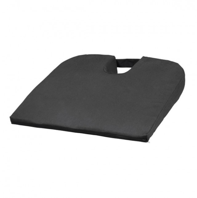 Memory Foam Back Cushion