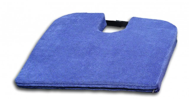 Memory Foam Seat Cushion For Car