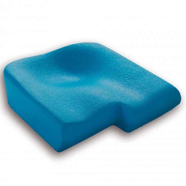 Motorcycle Seat Cushion Foam