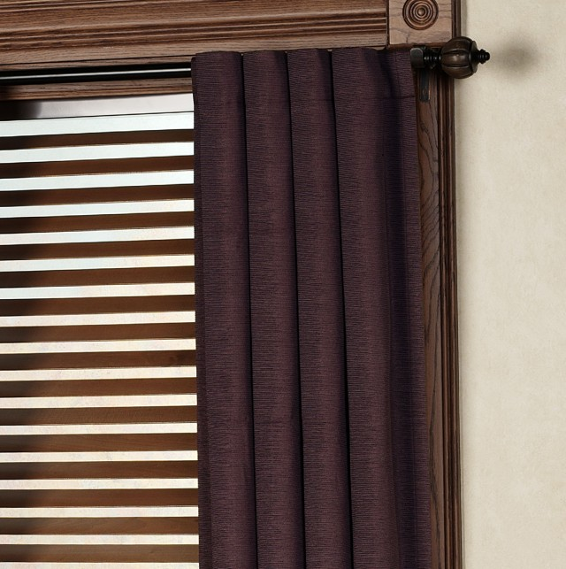 Noise Reduction Curtains Reviews
