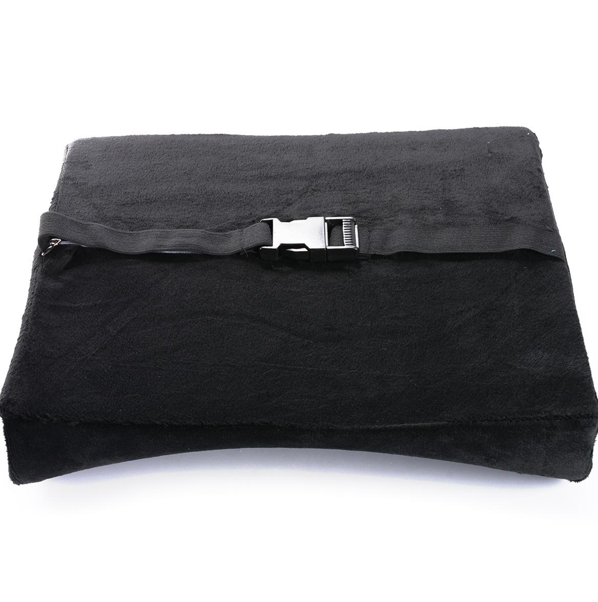 Office Chair Cushions For Leg Pain