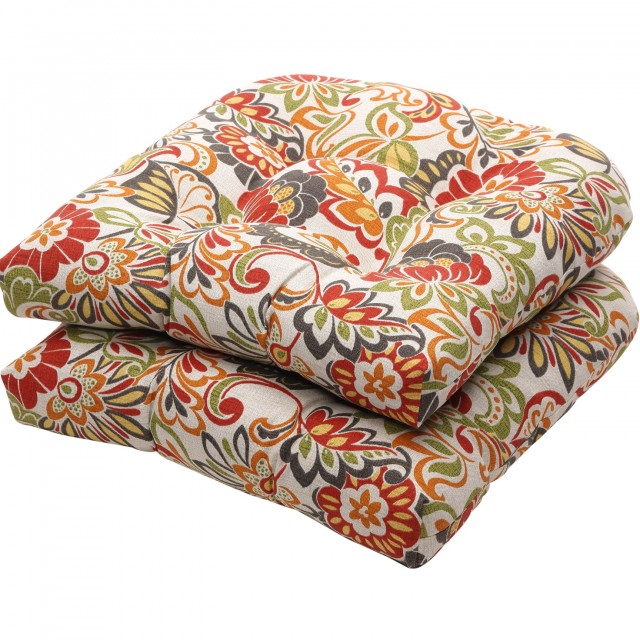 Outdoor Chair Cushions Sale