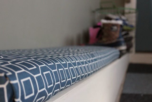 Outdoor Couch Cushions Diy