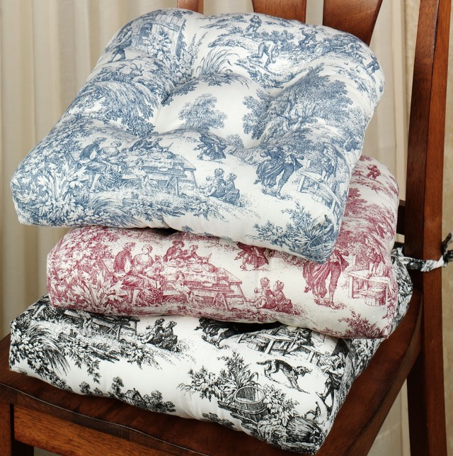 Outdoor Cushion Covers Walmart