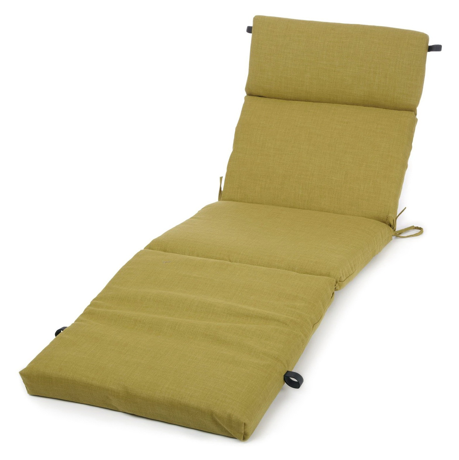 Outdoor Cushion Slipcovers Sale