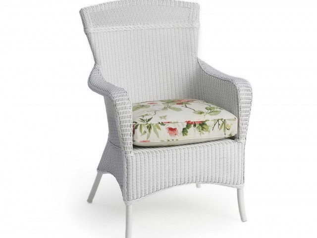 Outdoor Deep Seat Cushions Replacement