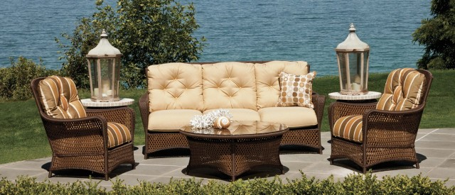 Outdoor Furniture Replacement Cushions Adelaide