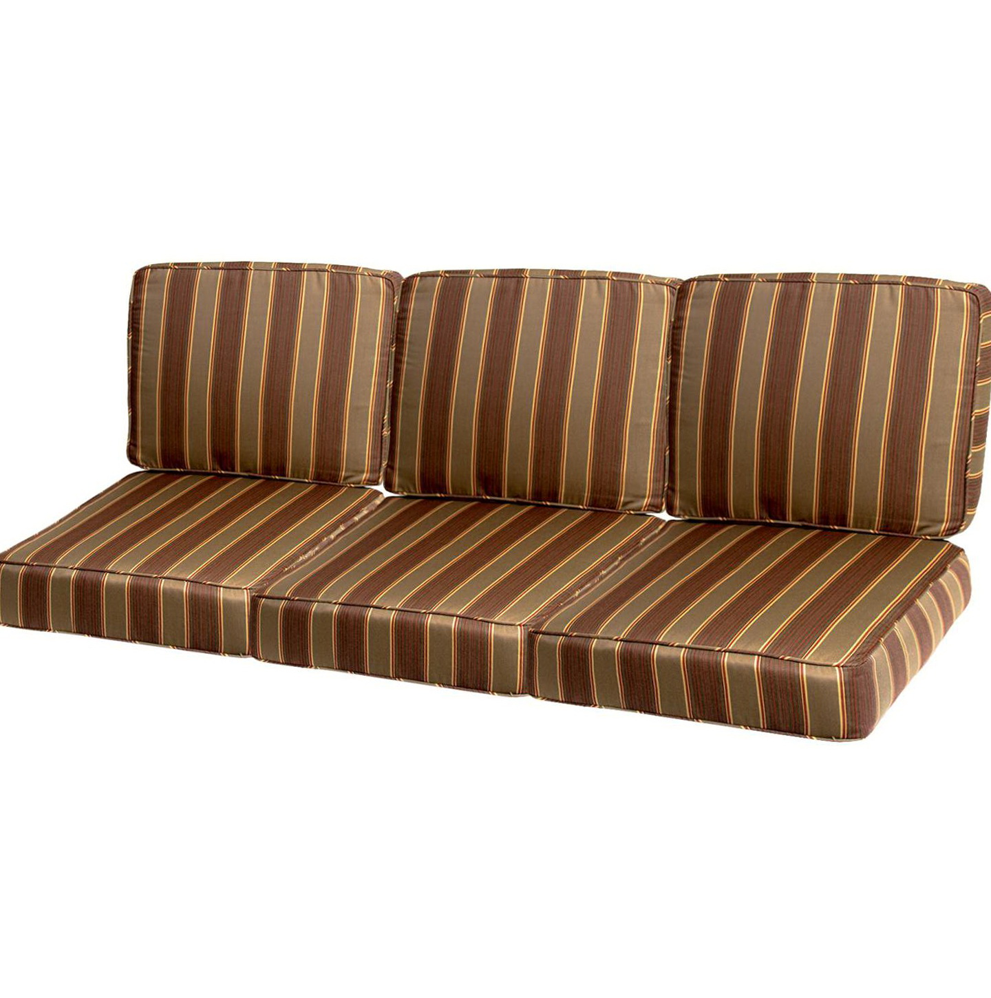 Outdoor Furniture Replacement Cushions Sale