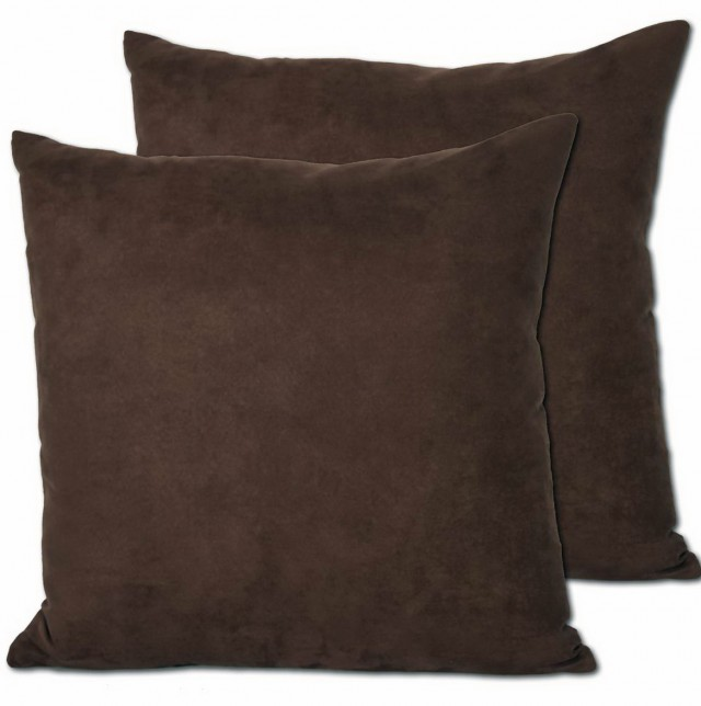 Outdoor Replacement Cushions 24x24