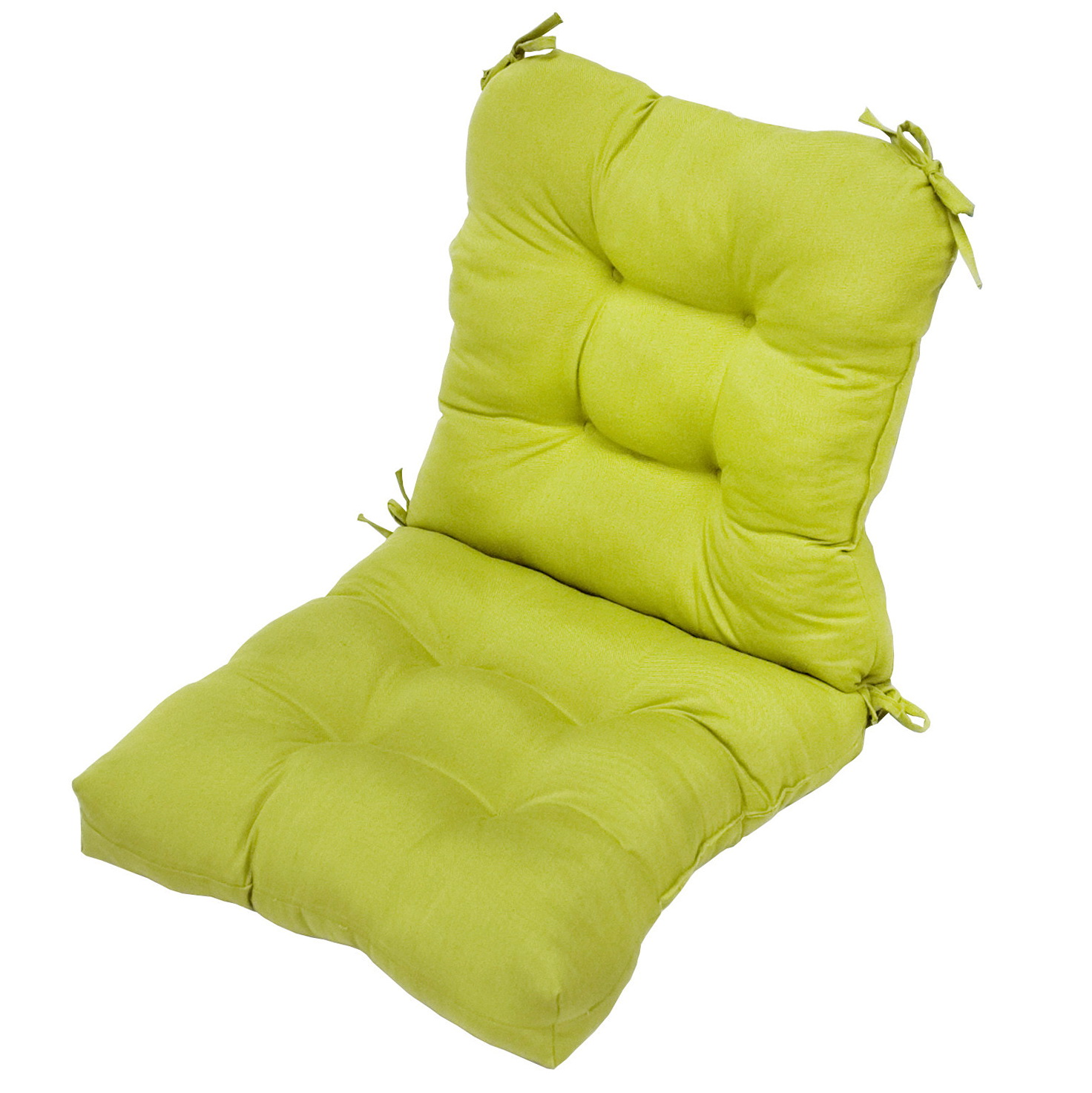 Outside Chair Cushions On Sale