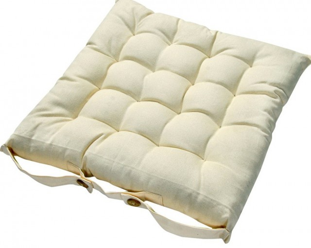 Outside Chair Cushions Uk