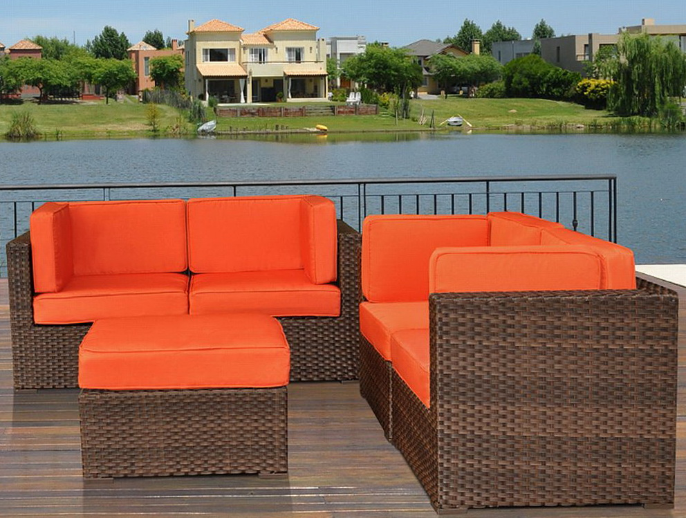Patio Cushions Clearance Canada