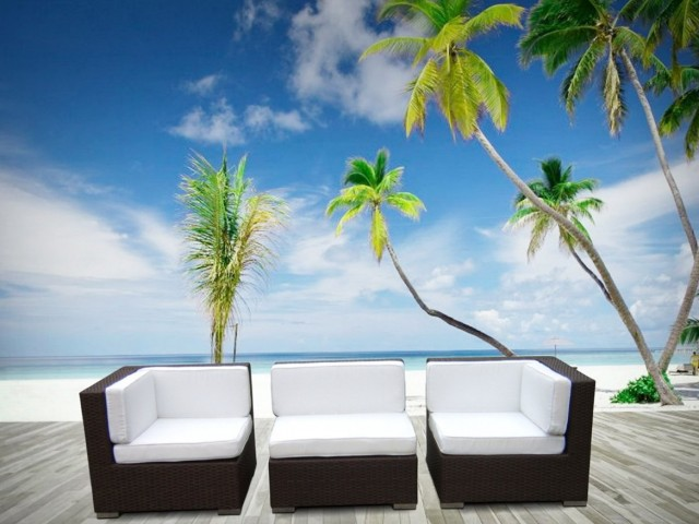 Patio Furniture Cushions Clearance Sale