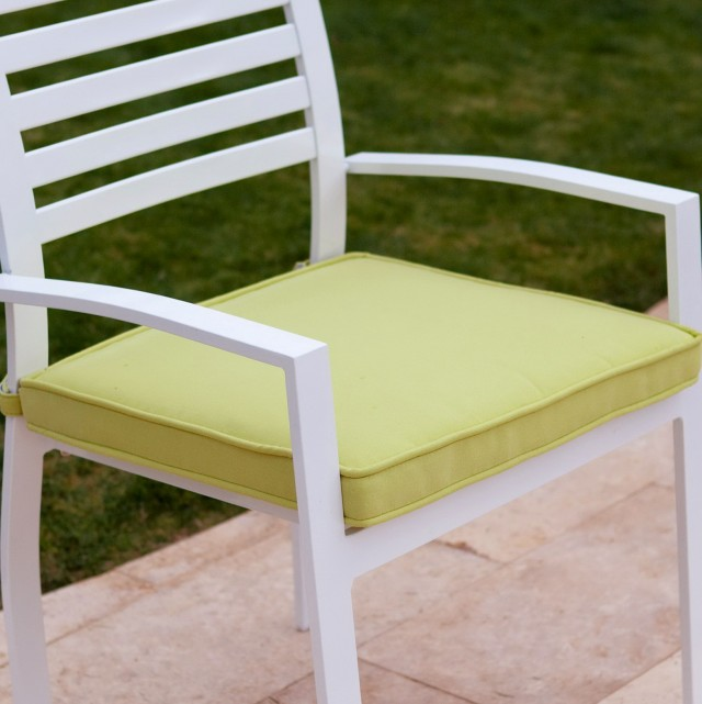 Patio Seat Cushions 20 X 24