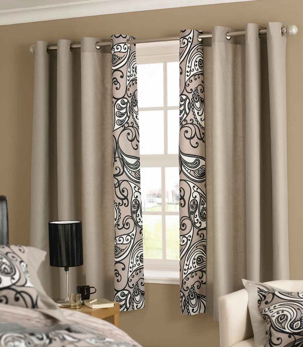 Pictures Of Curtains For Bedrooms