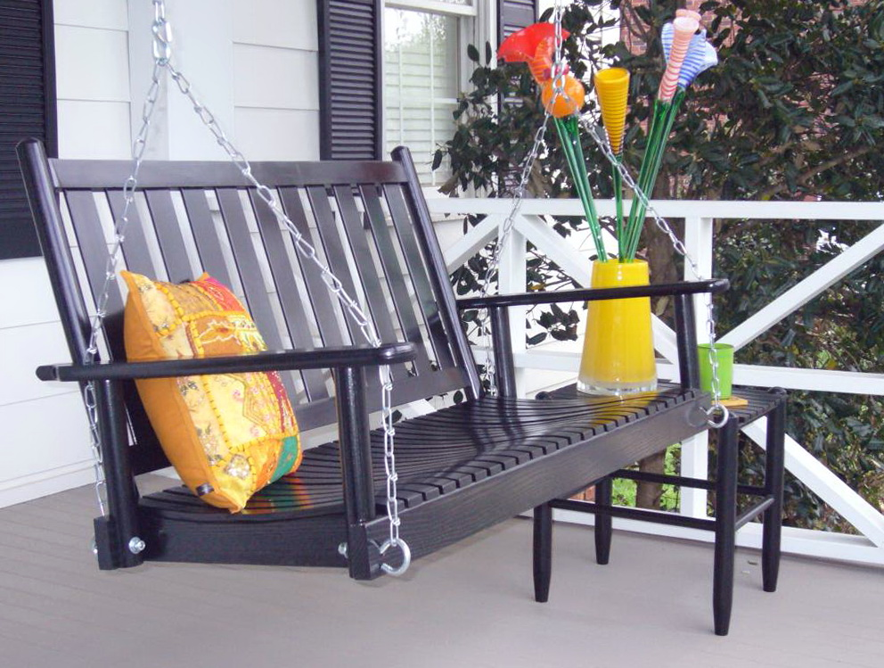 Porch Swing Cushions Target