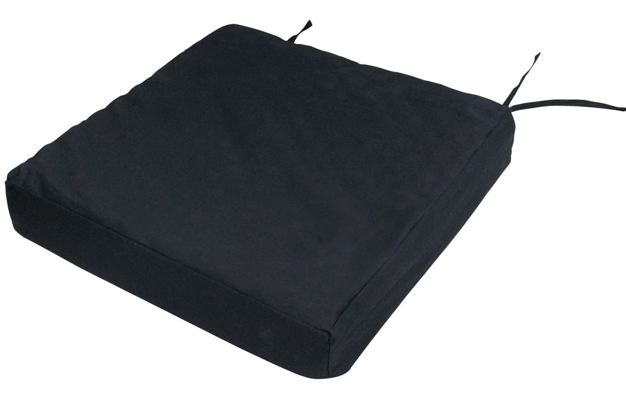 Pressure Relief Cushions For Chairs