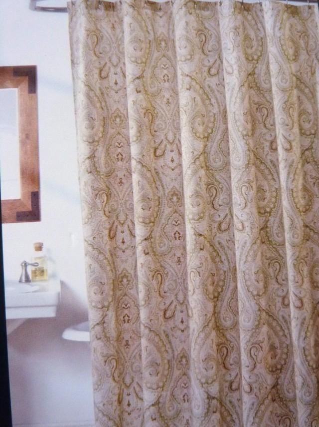 Ralph Lauren Curtains Drapes