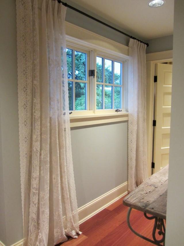 Ralph Lauren Curtains Window Treatments