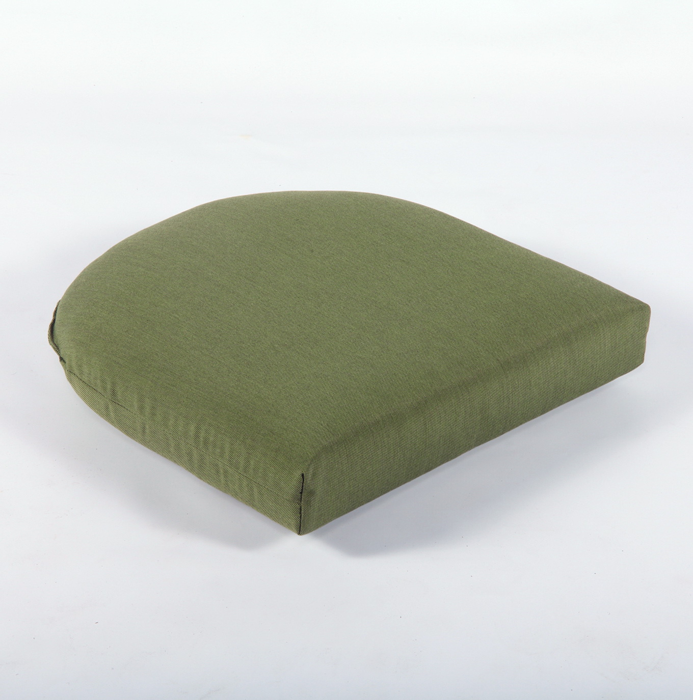 Replacement Cushions For Outdoor Furniture Sunbrella