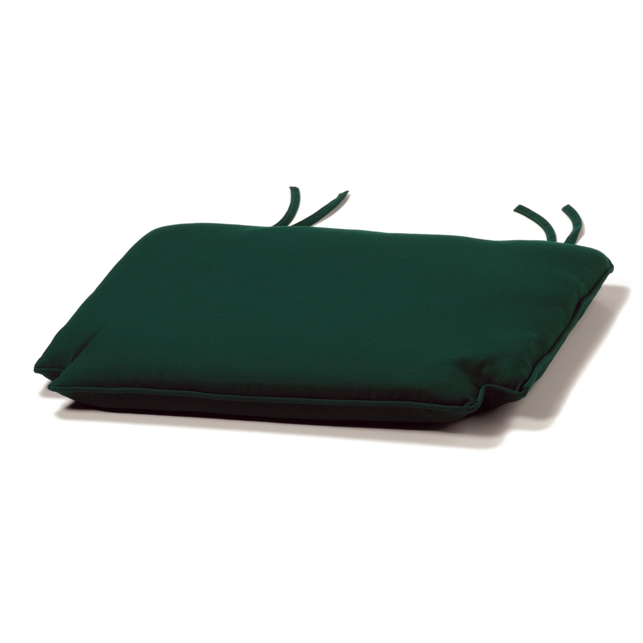 Replacement Cushions For Patio Furniture Sunbrella
