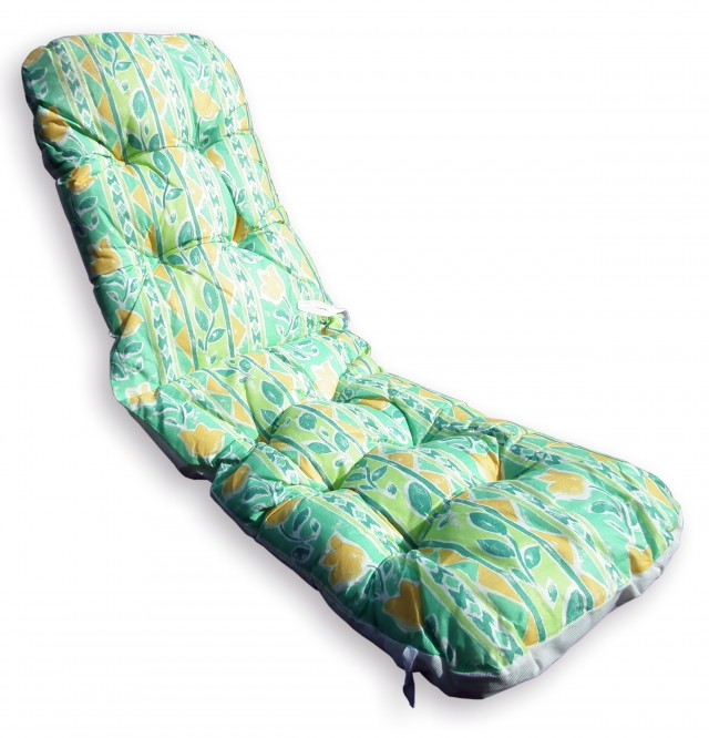 Replacement Outdoor Cushions Australia